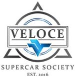 Le Coterie and Veloce